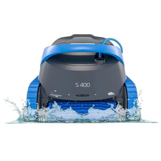 Dolphin S400