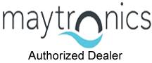 Maytronics Authorized Dealer
